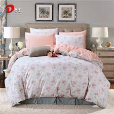 compare prices on bed linen duvet online shopping buy low price