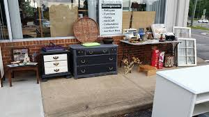 grandpa u0027s attic consignments thrift u0026 consignment store