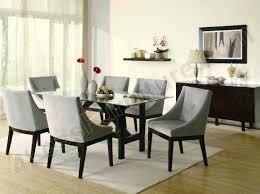 chic small formal dining room ideas 60 small formal dining room
