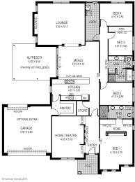 fairmont homes floor plans grandview homes floor plans homes floor plans