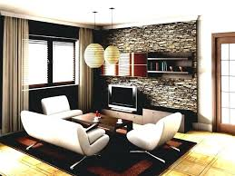 wall tables for living room wood table living room copper wire coffee table cherry wood living