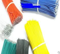 online get cheap electric wires colors aliexpress com alibaba group