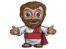 free bible images clip art bible characters and objects you can