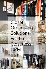 332 best organizing every nook images on pinterest organizing