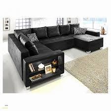 recherche canapé canapé style anglais en tissu résultat supérieur 38 luxe