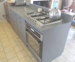 bricoman meuble cuisine evier cuisine bricoman 28 images meuble colonne cuisine