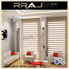 Discount Blinds Bamboo Roll Up Blinds Bamboo Roll Up Blinds Suppliers And