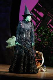 Phantom Opera Halloween Costumes 17 Images Costume Showgirls Costume