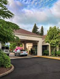 Comfort Inn Springfield Oregon 63 Best Springfield Oregon Images On Pinterest Springfield