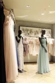bridal shops bhldn opens bridal shop in shop within anthropologie s westside