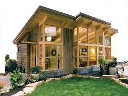 Prefab Modular Homes Ideas  Prefab Homes - Modern modular home designs