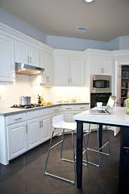beautiful kitchen design ideas for the heart of your home idolza kitchen large size one standard to stunning kitchen check before kitchen design trends