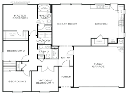 free floor plan maker basic floor plan maker floor plan layout generator best of ideas