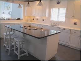 kitchen center island plans lovely kitchen center island plans sammamishorienteering org