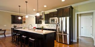 renovation ideas for small kitchens cabinet before to awesome townhouse kitchen design ideas