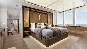 Home Yacht Interiors Design Download Yacht Interior Design Home Intercine