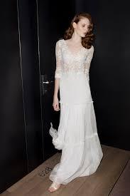 ethereal wedding dress ethereal wedding dress wedding corners