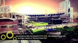 Fashion Institute Of Design And Merchandising Orange County Fidm San Diego Campus Fly Through Tour Youtube