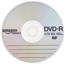 format dvd r mac amazonbasics 4 7 gb 16x dvd r 100 pack spindle amazon ca electronics