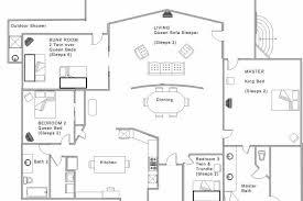 house plans open floor plan best open floor house plans cottage house plans open floor plan