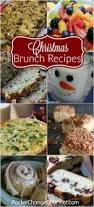 christmas dinner recipes change gourmet