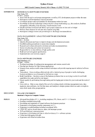 resume template download docker data software engineer resume sles velvet jobs