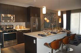 small modern kitchen interior design 36 stylish small modern kitchens ideas for cabinets counters