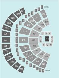leeds arena floor plan boxing seating plan first direct arena