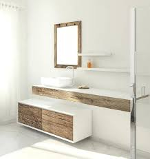 home interior candles distressed wood bathroom vanity view in gallery home interior