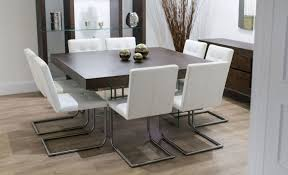 dining large round 8 seater dining table amazing 8 seater black