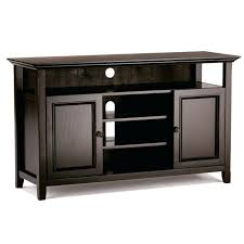 furniture home universal panasonic tv stand full size of