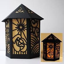 Lantern Decorating Ideas For Christmas Best 25 Decorative Lanterns Ideas On Pinterest Lanterns Fall