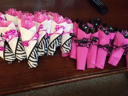zebra baby shower pink zebra baby shower baby shower zebra baby