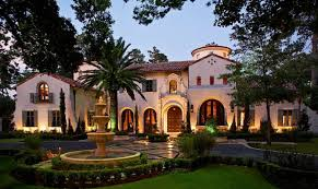 mediterranean style mansions awesome mediterranean style mansion pictures building plans
