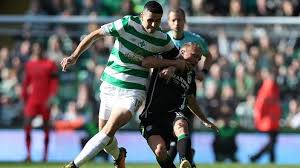 Breaks Abroad Aussies Abroad Rogic S Celtic Snatch Draw Kerr Breaks Nwsl Record