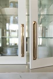 modern minimal cabinet hardware 7 places to shop apartment therapy
