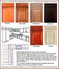 mahogany kitchen cabinets for sale kitchen decoration