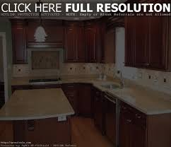 remodel kitchen ideas for the small kitchen best small kitchen design best kitchen designs