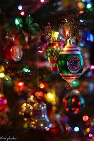33 holiday christmas images la la la