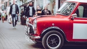 lexus is300h carplay first drive mini remastered first drives bbc topgear magazine