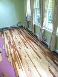 Laminate Flooring Ct Flooring Contractors Colchester Ct Lebanon Ct Hebron Ct