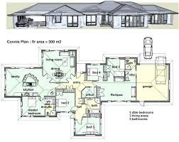 architecture house plans eichler house plan open house architecture 3 a green design