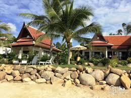 casa rural en alquiler bungalow en koh samui iha 25306