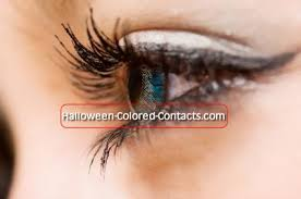 buy cheapest colored contacts u0026 contact lenses