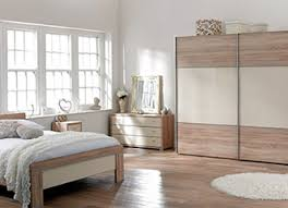 Quality And Stylish Room Sets At Dreams Huge Range Of Single - Berkeley bedroom furniture