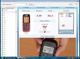 100 free finder nokia fbus pinout finder free version all about