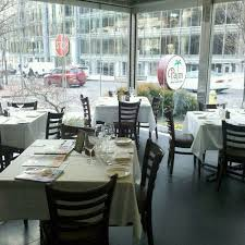 selected furniture booths guide a guide to d c s presidential restaurant history eater dc