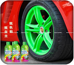 Spray Color For Car Paint Color Wheel Paint For Your Home Inspirations