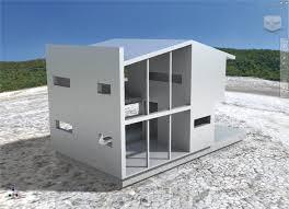 home design autodesk home design software 12cad