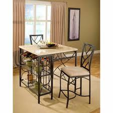 kitchen island with shelves kitchen island with 2 bar stools w wine shelves wine rack black